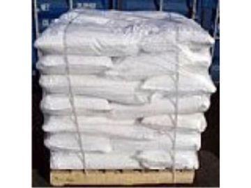 -8% на пластификатор С-3 для бетона и строительных растворов