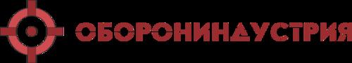 ООО ПК «ОборонИндустрия»