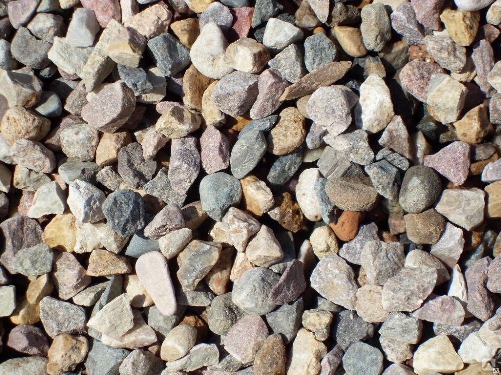 Щебень гранитный 5-20 ногинск доски объявлений, строительные материалы