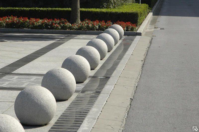 Заказать бетон в красноярске талдом бетон купить