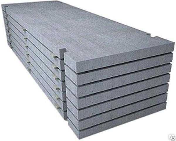 Керамзитобетон казань цена купить краситель для бетона тротуарной плитки
