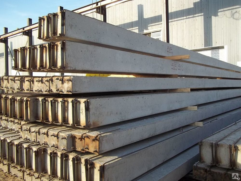 Жбк цена бетона пластичность строительных растворов