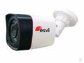 Камеры видеонаблюдения на аккумуляторе купить в РОССИИ по низкой цене