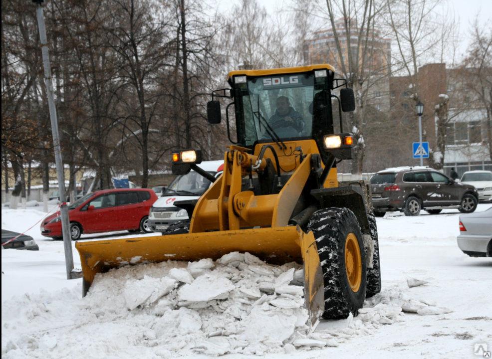 Снега часа трактором 1 уборки стоимость оригинал швейцарские часы продам