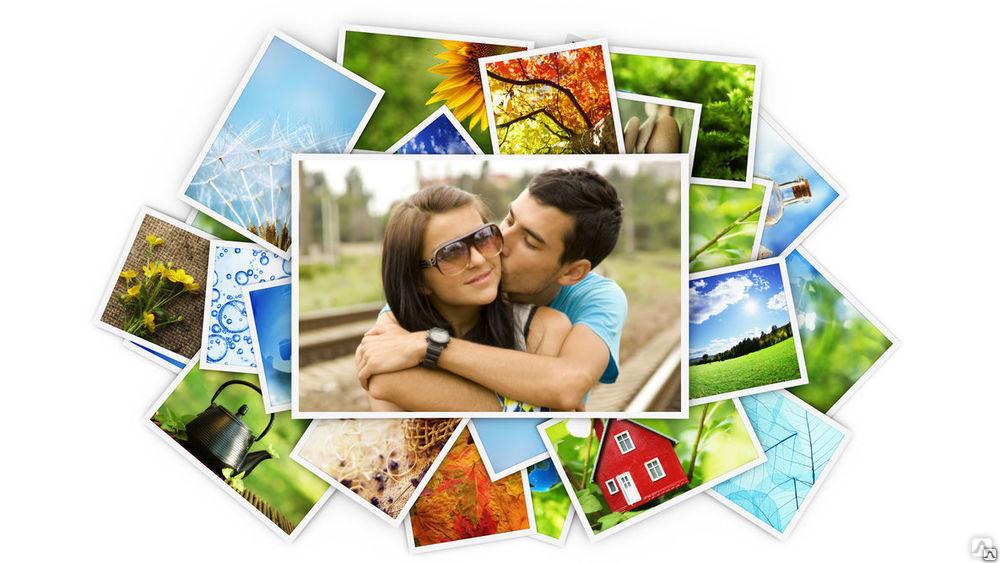предлагаем распечатка фотографий казань дешево адреса высокой эластичности